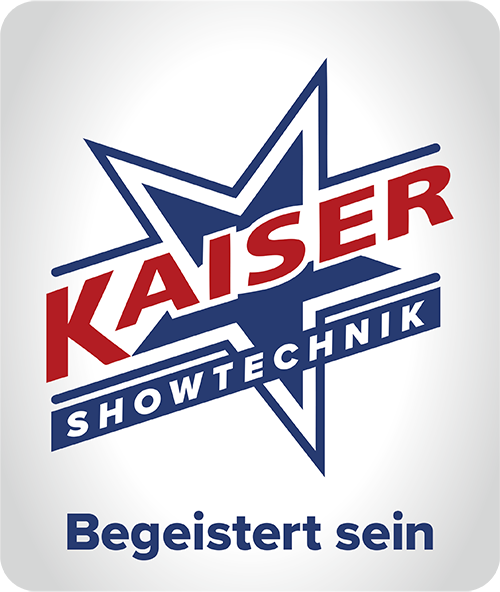 Kaiser Showtechnik SALES